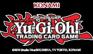 konami_ygo_stack